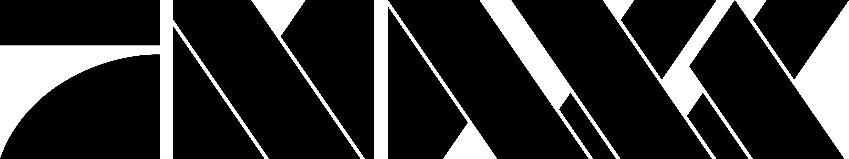 Pro 7 Maxx Mediathek