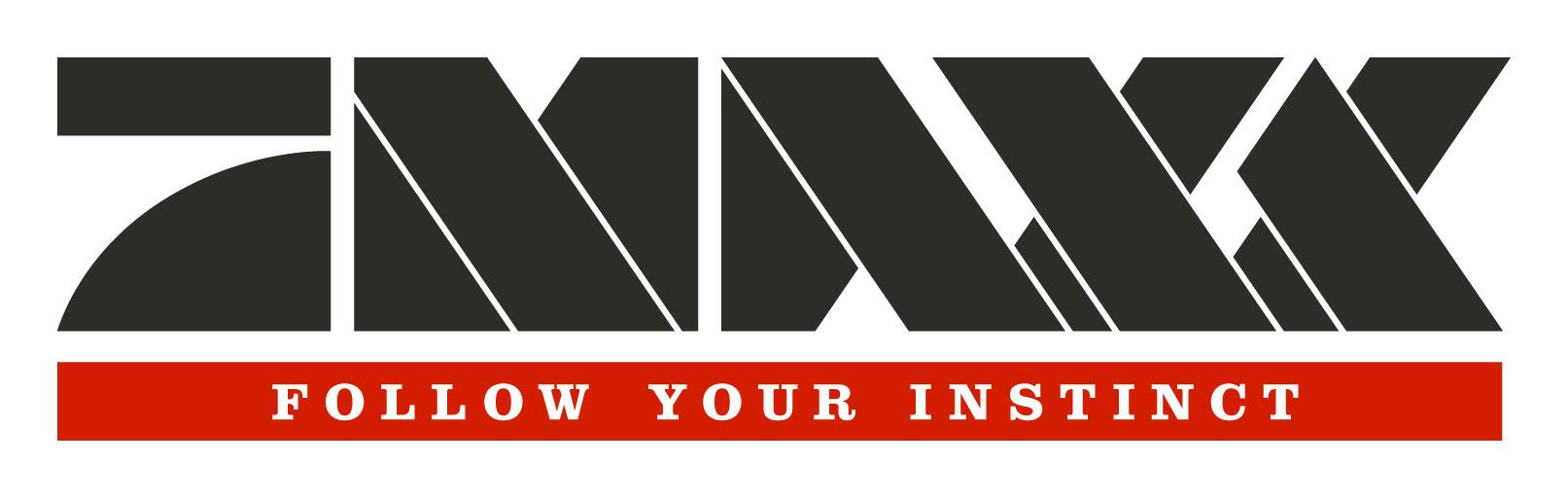 P7 Maxx Mediathek