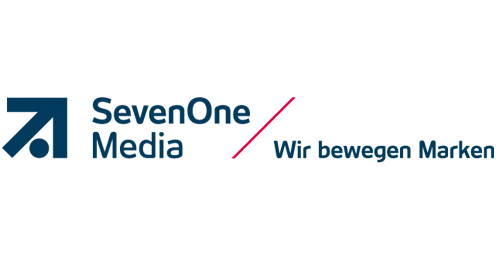 Prosiebensat1 Media Se Logos