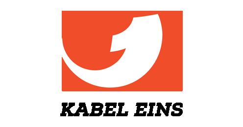 ProSiebenSat 1 Media SE – Logos