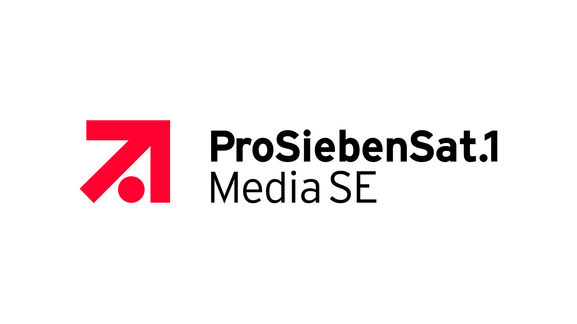 PULS 24: State-of-the-art digital news platform from Austria goes live