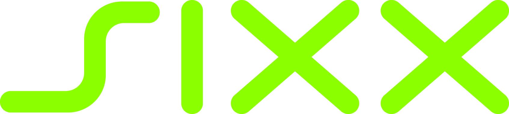 prosiebenmaxx