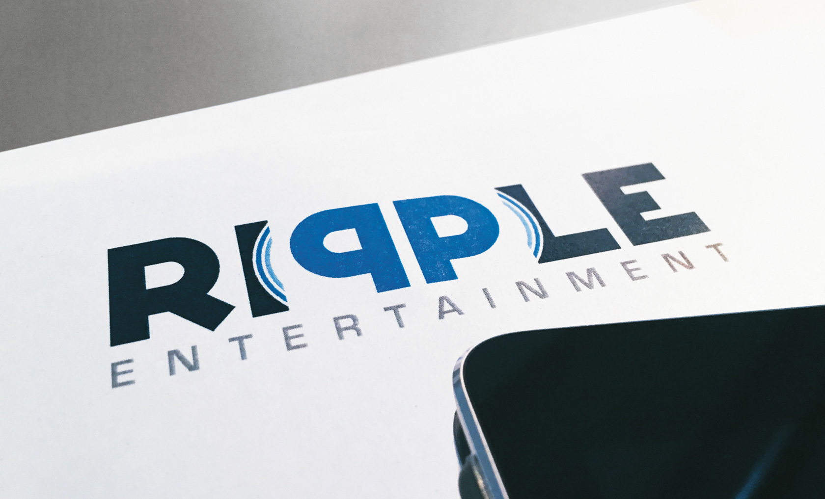 Ripple Entertainment